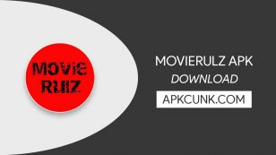 Movierulz APK 4.0 Download Latest Version 2020 (Updated)