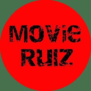 Movierulz Logo
