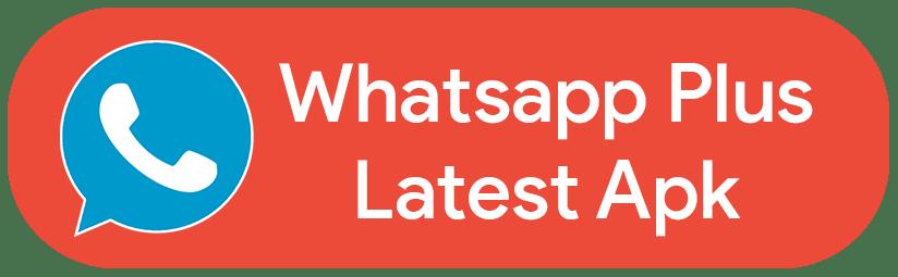 Whatsapp Plus Featured New