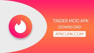 Tinder Gold Mod APK (v11.23.0) Sept 2020 Download [100% Working]