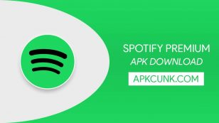 Spotify Premium APK (v8.5.64.1046) Download Latest Version [100% Working]