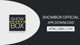 Showbox APK Download v5.35 Latest 2020 (Official Version)