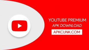 YouTube Premium MOD APK Download for Android 2020 (No Ads)