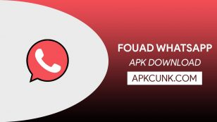Fouad WhatsApp APK Download v8.75 Latest Version | Android 2020