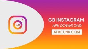 GB Instagram APK Download v3.80 Latest Version | Android 2020