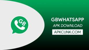 GBWhatsapp APK Download v9.00 Latest Version 2020 [Anti-Ban]