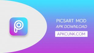PicsArt MOD APK Download v15.2.6 Latest 2020 (Gold/Premium)