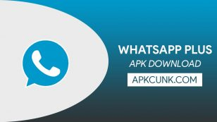 WhatsApp Plus APK Download v9.00 Latest Version 2021 [Anti Ban]