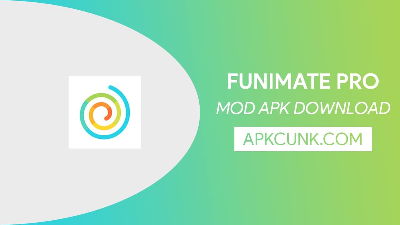 Funimate MOD APK