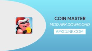 Coin Master MOD APK v3.5.230 Download | Android 2021