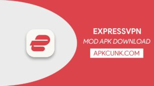 ExpressVPN MOD APK v10.0.0 Download | Android 2021