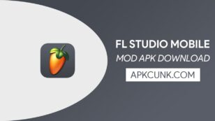FL Studio Mobile MOD APK v3.4.8 Download | Android 2021