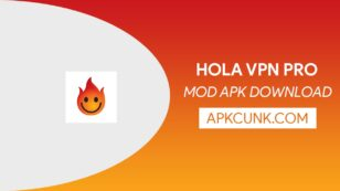Hola VPN MOD APK v1.179.117 Download | Android 2021