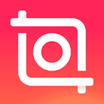InShot Pro MOD