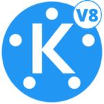 KineMaster V8 Pro