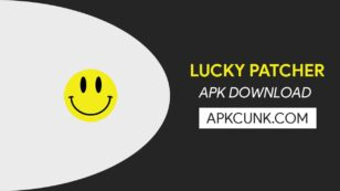 Lucky Patcher APK v9.3.5 Download | Android 2021
