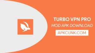 Turbo VPN MOD APK v3.4.7 Download | Android 2021